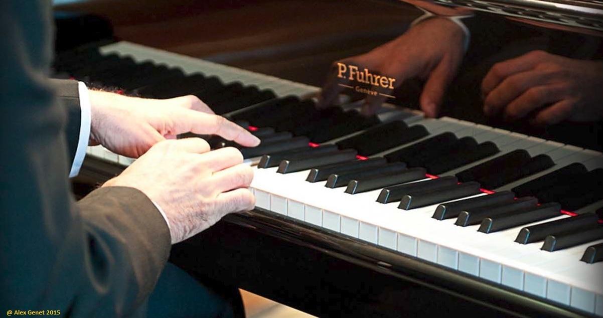 accg_piano2015c2